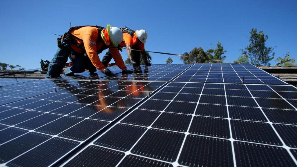 Tips on buying solar panels in Dubai that will last