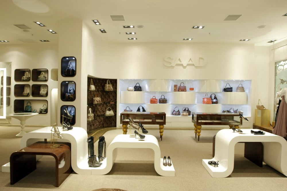 How to Find a Good Retail Fit Out Company