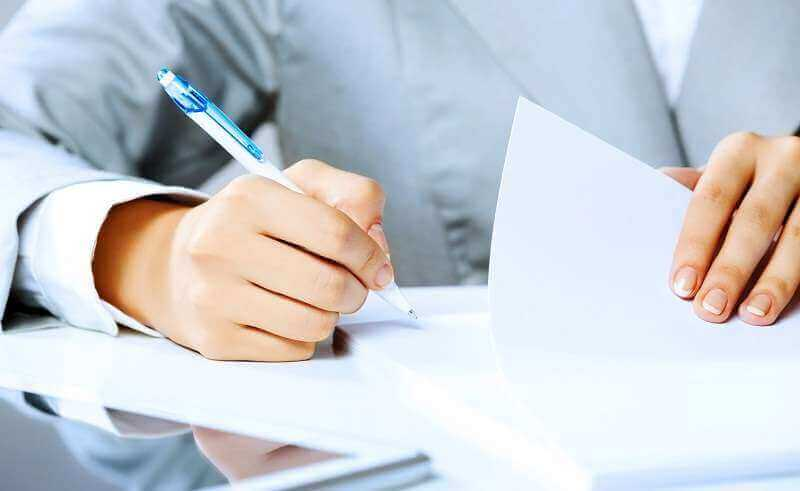 Reasons of hiring PRO services in UAE