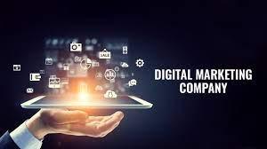 Tips On Choosing A Digital Marketing Company