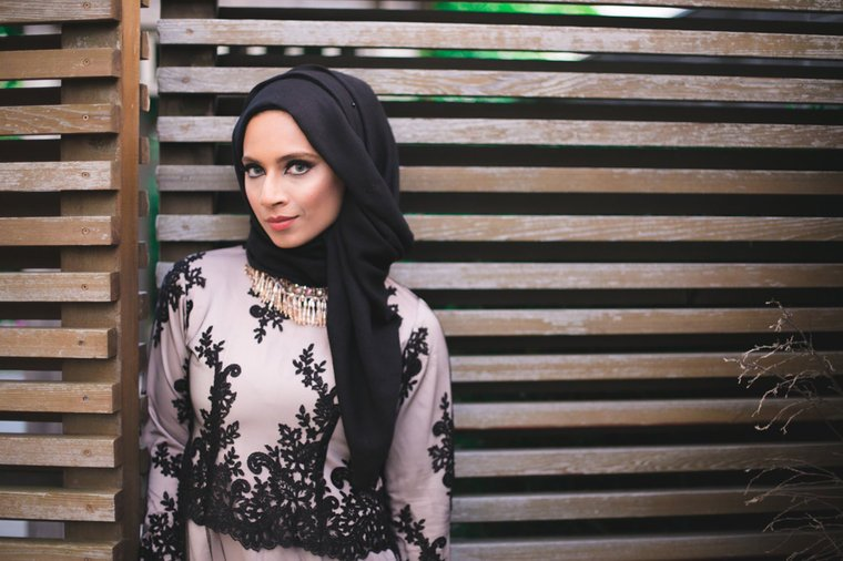 Tips to find Arab social media influencers