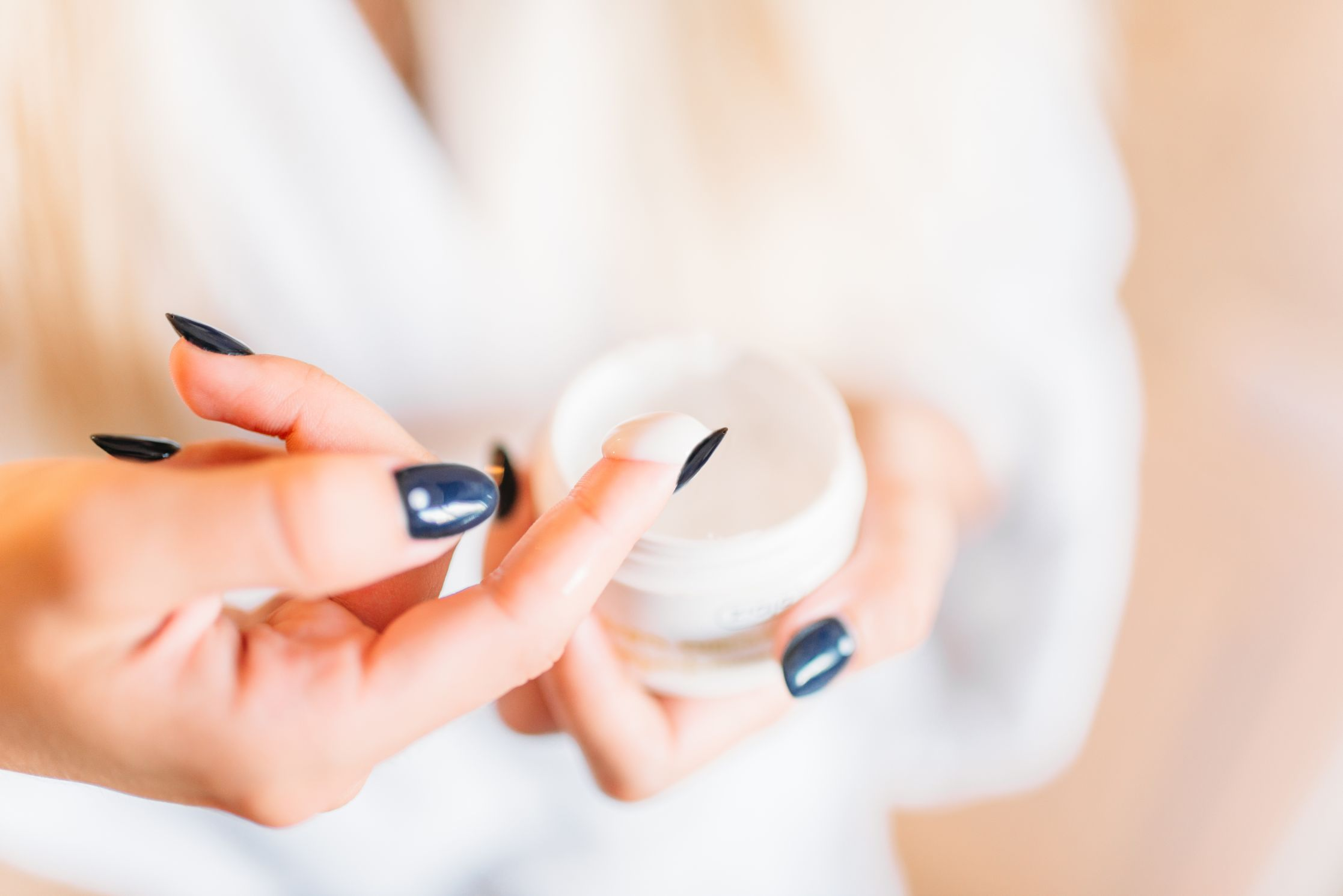 What you need to know before buying skincare products