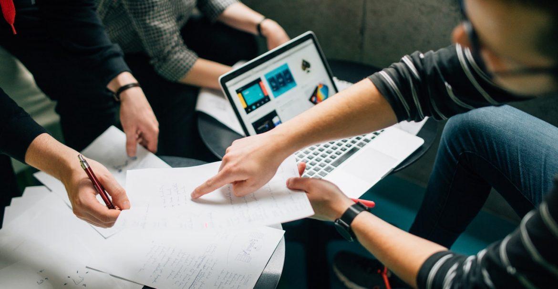 Technical translation services - Benefits